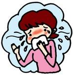 アレルギー鼻炎.jpg