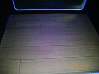 ダスキンモップ掃除後2.JPGのサムネイル画像