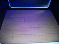 ペーパーモップ掃除後2.JPGのサムネイル画像