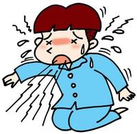 小児ぜん息咳き込む.jpgのサムネイル画像