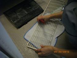 カバー洗浄2.JPG