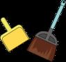 学校で「掃除の時間」は必要?(3)