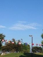 秋の雲.jpgのサムネイル画像のサムネイル画像