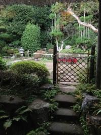 鎌倉.JPGのサムネイル画像
