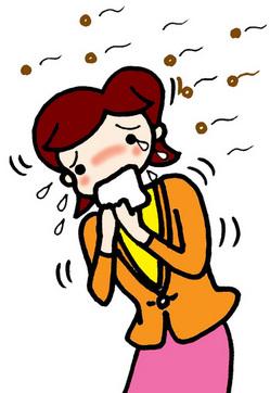花粉症.jpgのサムネイル画像