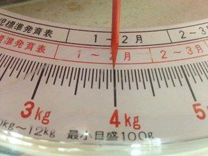 7558_合繊布団重さ_ふとん丸洗い後.JPG