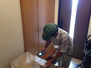 7567ヤマトさん集荷.JPG