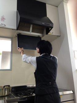 交換作業(取り外し).JPG