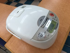 15_炊飯器掃除前.JPG
