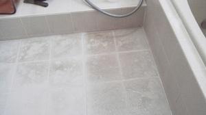浴室床_before_2017071310030001.jpg