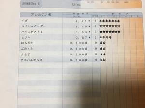 201801アレルギー検査結果.jpg
