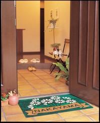 玄関マット扉開き.jpgのサムネイル画像