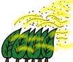 花粉飛散時期のお掃除に掃除機がNGなワケ(1)