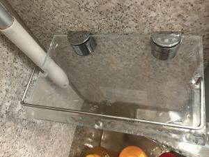 風呂棚after.jpg