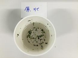 家族の健康のためにダスキンの浄水器を!(2)